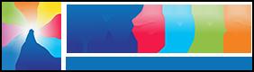 A.T. apps Logo